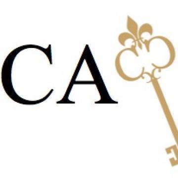 Clue Carré - New Orleans - 01
