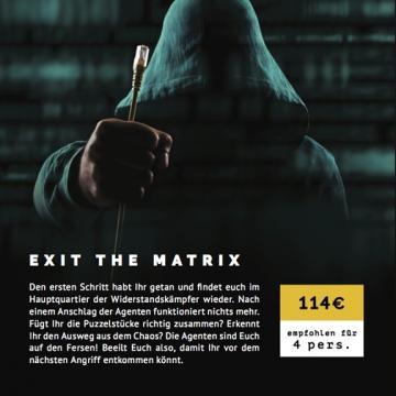http://roomescape.com/uploads/default/images/location_images/gallery/Exit_The_Matrix_Room_Escape_Game_Regensburg_217201_360x360.jpg