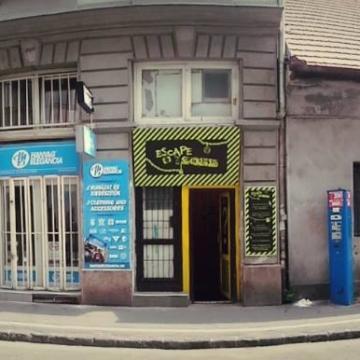 Vissza a jelenbe - Budapest - 01