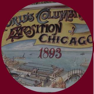 1893 - Denver