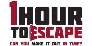 1 Hour 2 escape - Lewisville