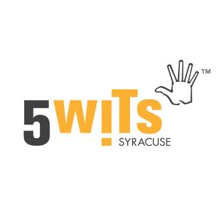 5-wits - Syracuse
