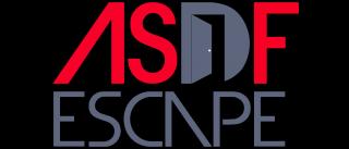 ASDF Escape - New Brunswick