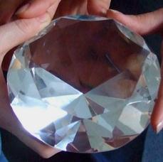 A Gyémántrablás - Budapest