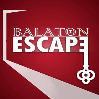 Balaton Escape - Gyenesdiás