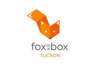 Bank Robbery - Tucson