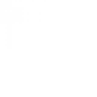 Bank - Budapest