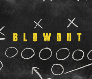 Blowout - Washington