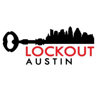 Blue Meth Breakout - Austin