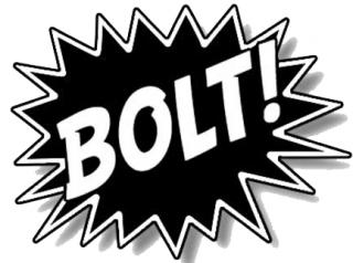Bolt NWA - Bentonville
