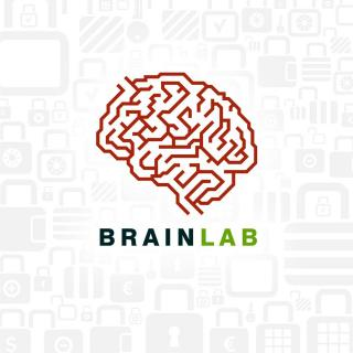 Brain Lab - Sopron