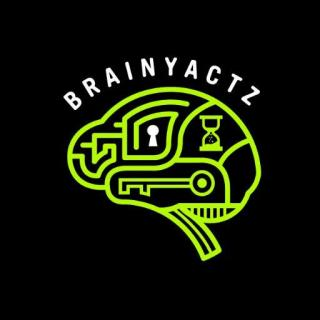 Brainy Actz - Irvine