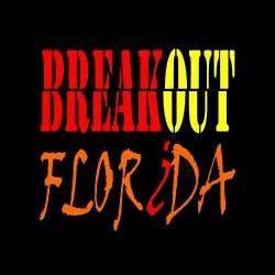 Break Out Florida-x - Hallandale Beach