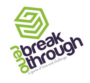 Break Through Reno - Reno