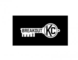 Breakout KC - Kansas City
