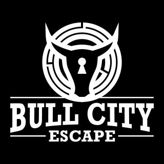 Bull City Escape - Durham