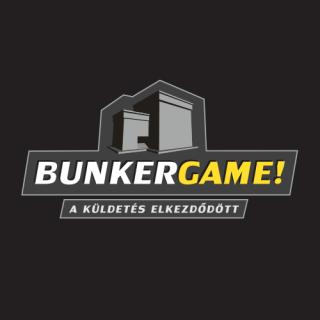 Bunkergame! - Budapest