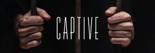 Captive - Houston