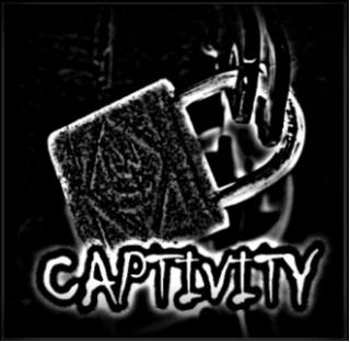 Captivity - Dunaújváros