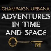 Champaign-Urbana Adventures - Urbana