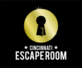 Cincinnati Escape Room - Cincinnati