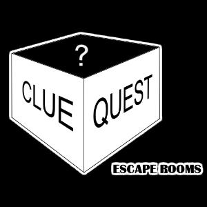 Clue Quest - Edmond
