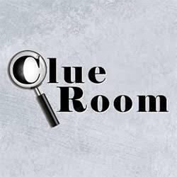 Clue Room - Centennial