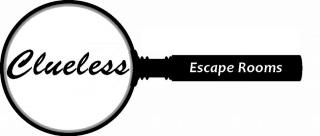 Clueless Escape Rooms - Ann Arbor