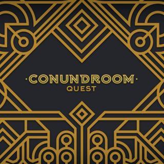 Conundrum - Redmond