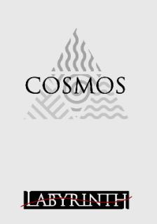 Cosmos - Portland