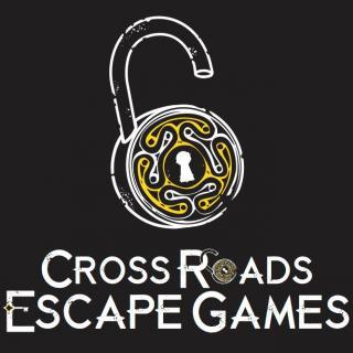 CrossRoads Escape game - Anaheim