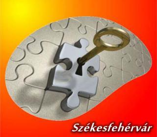 Cseles Kelepce - Székesfehérvár