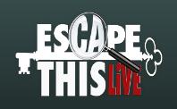 ELPD: Serial Files - Columbus
