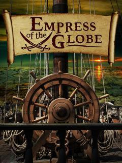 Empress of the globe - Las Vegas