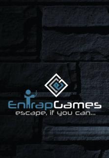 Entrap Games - Omaha