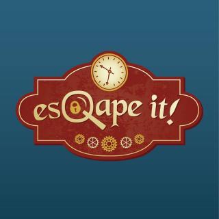 EsQuape It - Albuquerque