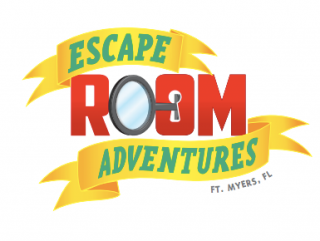 EscapeRoomAdventures - Fort Myers