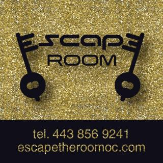 EscapeRoom OC - Ocean City