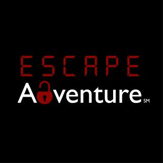 Escape Adventure AZ - Mesa