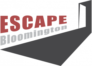 Escape Bloomington - Bloomington