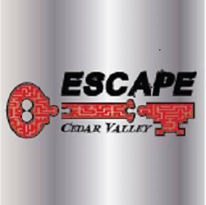 Escape Cedar Valley >> Escape Cedar Valley Room Escape Game In Cedar Valley