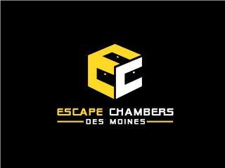 Escape Chambers - Des Moines