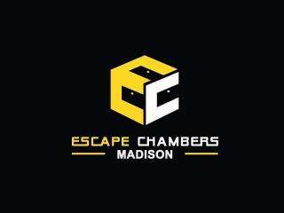 Escape Chambers - Madison