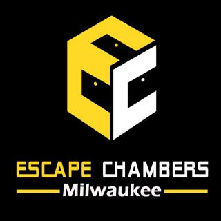 Escape Chambers - Milwaukee
