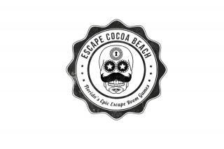 Escape Cocoa Beach - Cocoa Beach