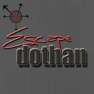 Escape Dothan - Dothan