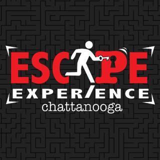 Escape Experience - Chattanooga