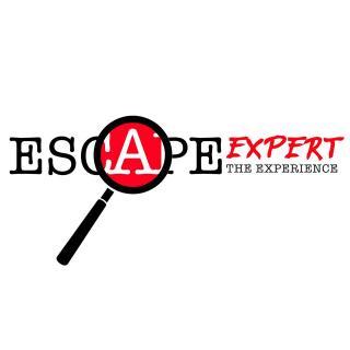 Escape Expert Dallas - Plano