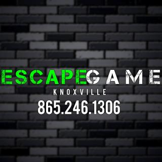 Escape Game Knoxville - Knoxville