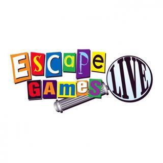 Escape Games Live - York